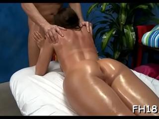 Sex اسماء اشهر نجملت السكس