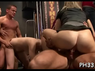 افلام جنسية عرس