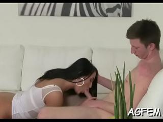 مراهقات عاهرات جنس