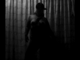 تنزيل افﻻم اغتصاب حمير